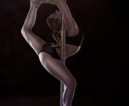 pole dancing classes GIFs