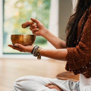 The-Healer-Hub-Guided-Meditation-for-Love-Abundance